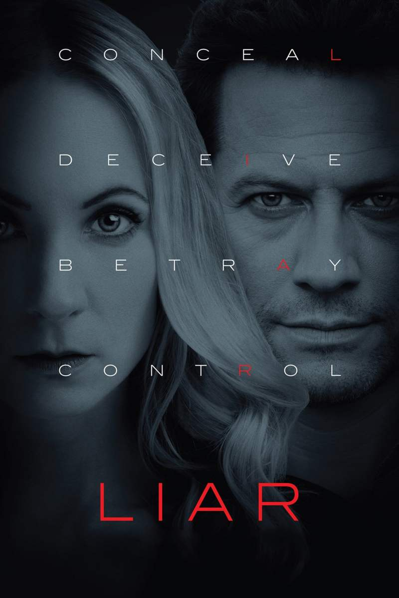 liar-serie-ondirectv-poster