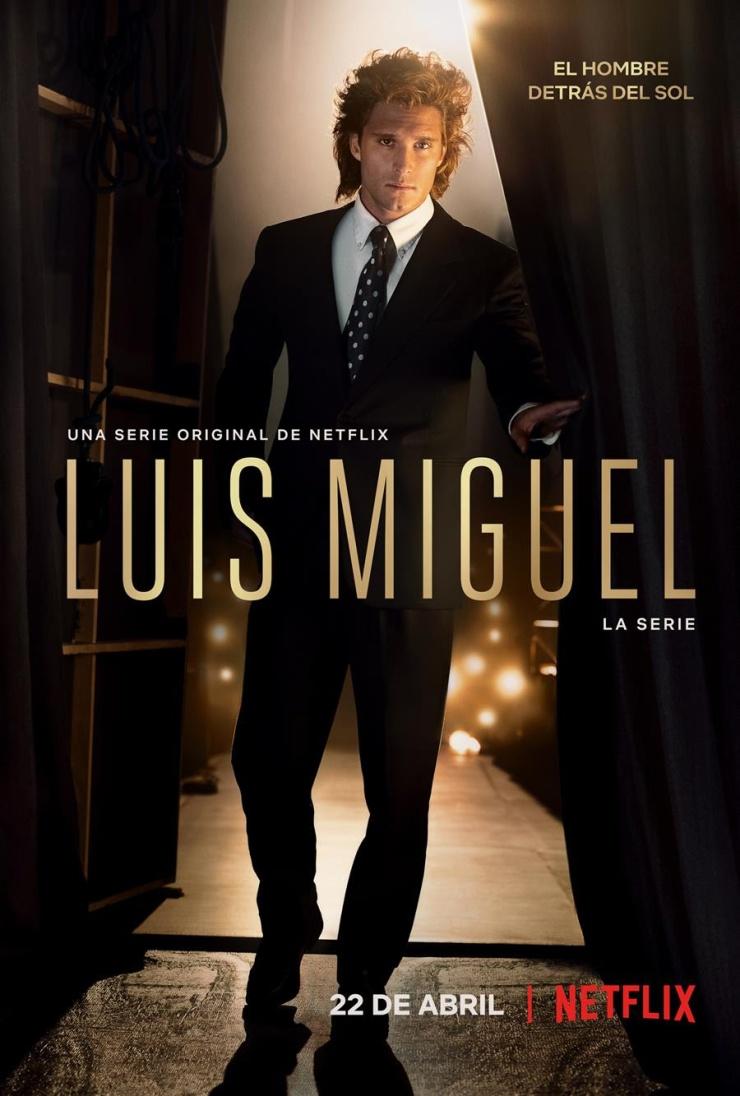 luis-miguel-la-serie-netflix-poster-2018