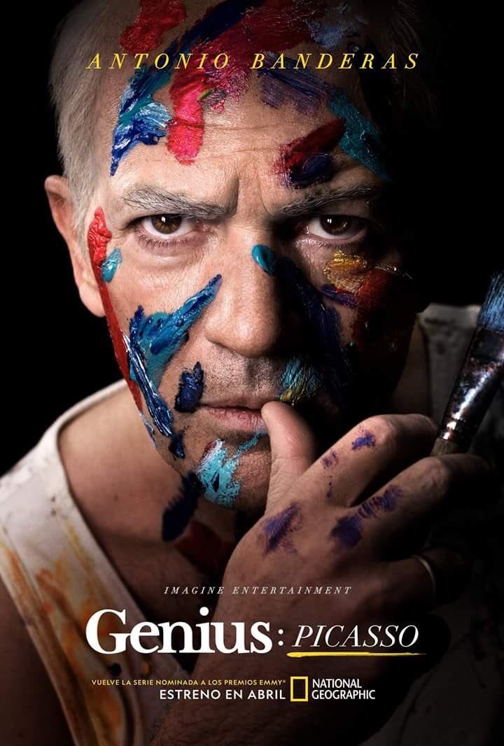 NatGeo-Genius-Picasso-poster-2018.jpg
