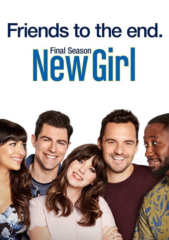 new-girl-final-season-2018-poster