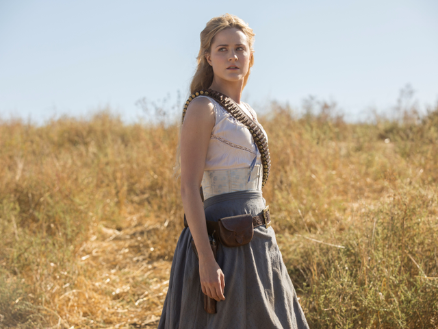 westworld-temporada-2-hbo-dolores