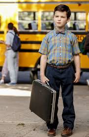 Young-Sheldon-foto-1