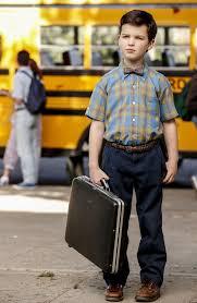 Young-Sheldon-foto-1
