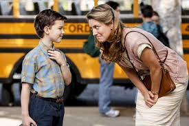 Young-Sheldon-foto-2