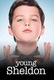 Young-Sheldon-poster