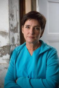 Claude-Inga Barbey