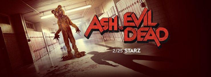 ash-vs-evil-dead-3