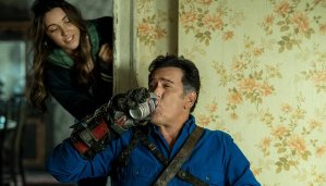 Ash-vs-Evil-Dead-Tales-From-the-Rift-645x370