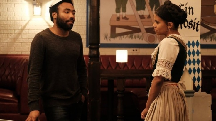 atlanta-season-2-episode-4-review-helen