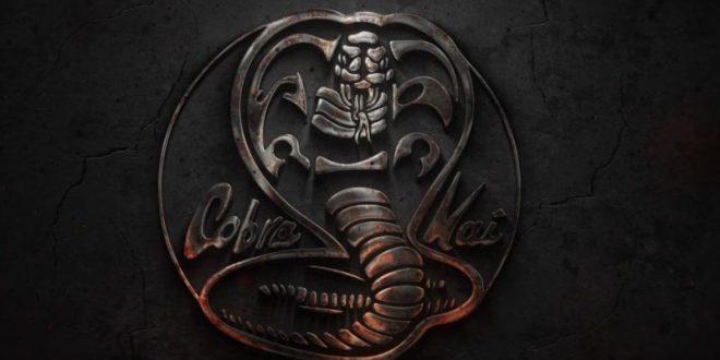 Cobra-Kai.jpg