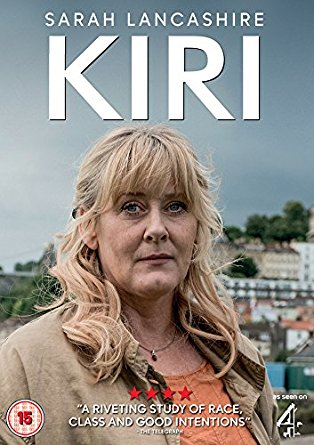 Kiri-miniserie
