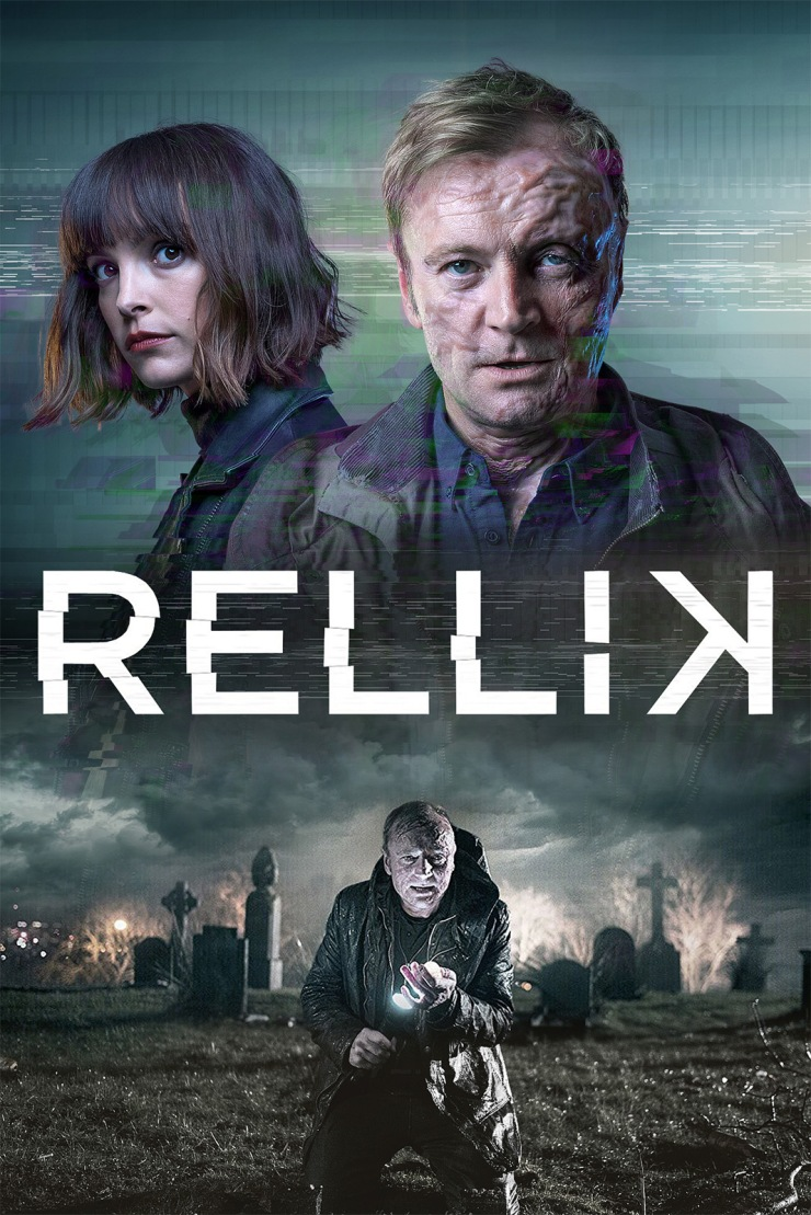Rellik-miniserie-uk