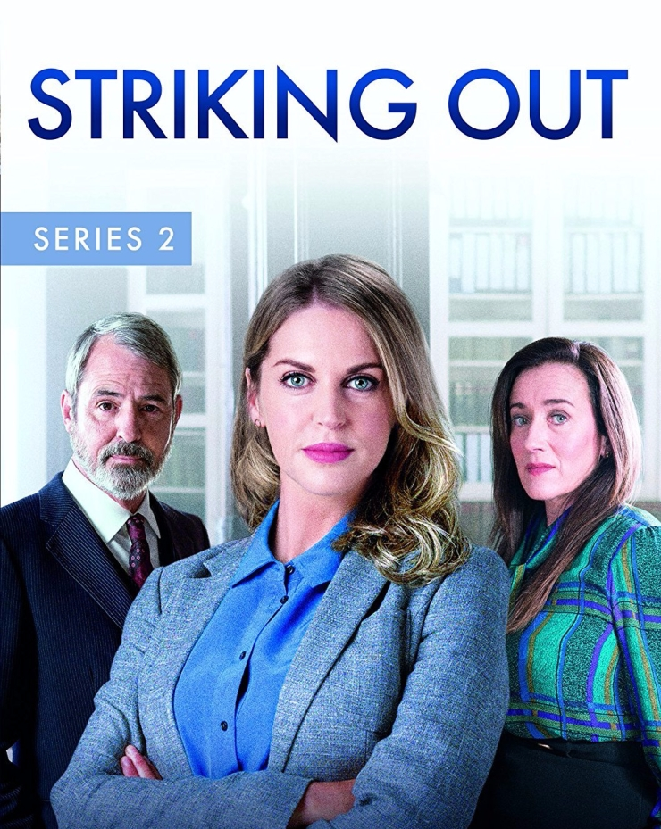 striking-out-season-2-poster.jpg