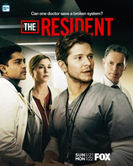 the-resident-poster-2
