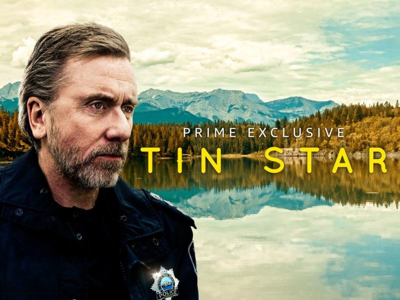 Tin-star-poster