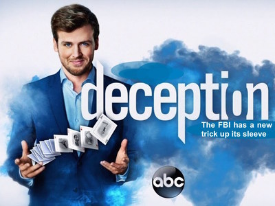 deception-abc-tv-series-poster