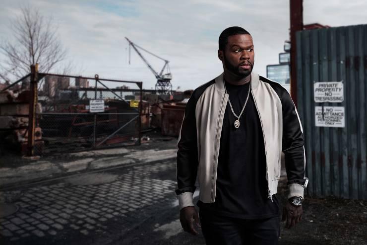FOX-Premium---POWER-5---Curtis-50-Cent-Jackson-es-Kanan-(2)