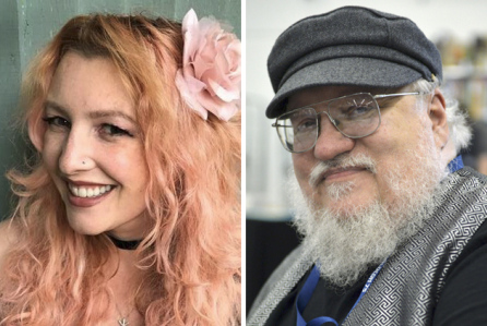 jane-goldman-george-rr-martin