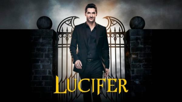 LUCIFER1Baja