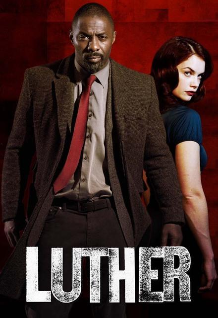 Luther-temporada-1-filmandarts