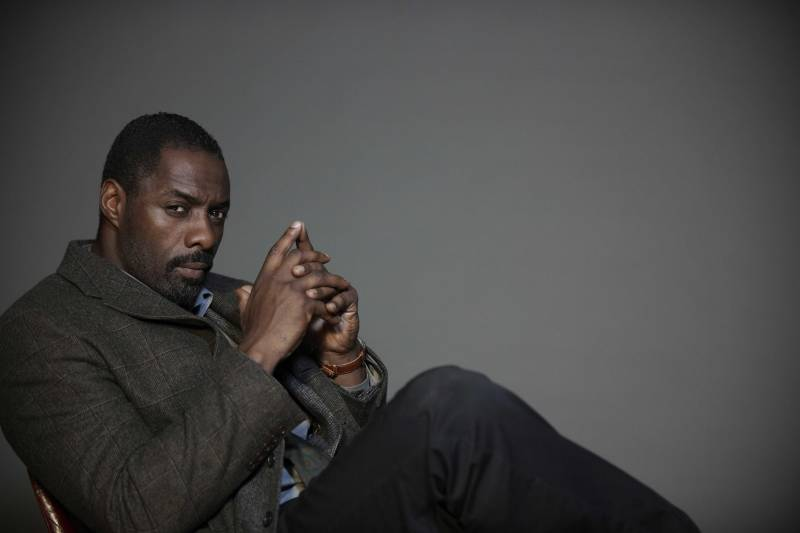 luther-temporada-1