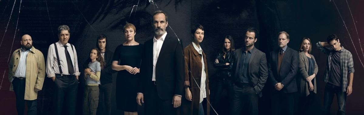 OnDIRECTV emitirá tres producciones españolas