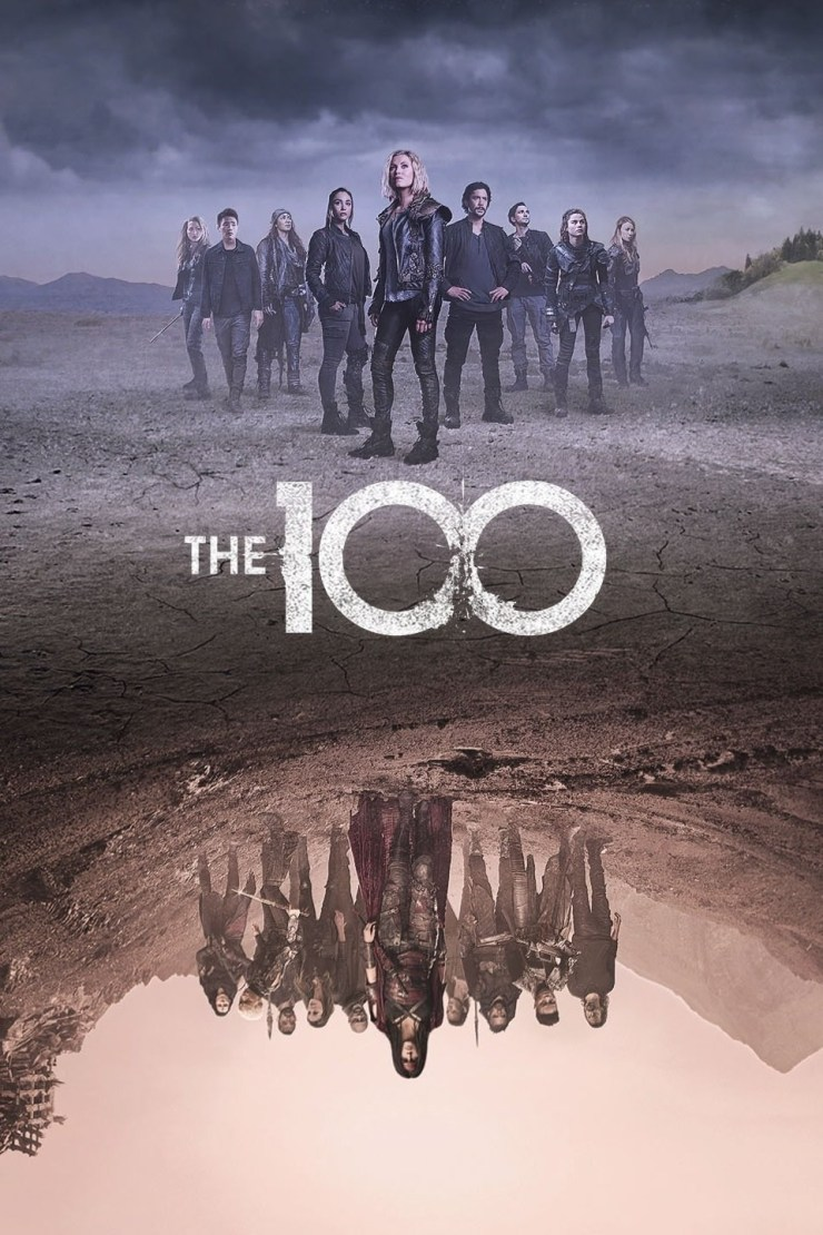 the-100-the-hundred-temporada-5-poster.jpg