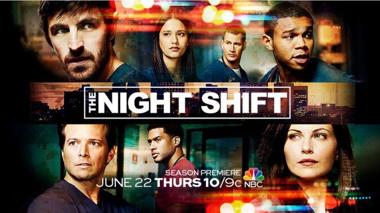the-night-shift-season-4-poster.jpg