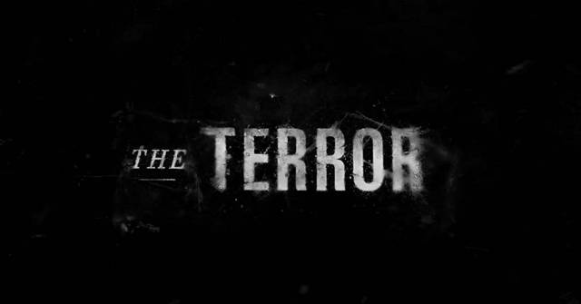 the-terror-poster
