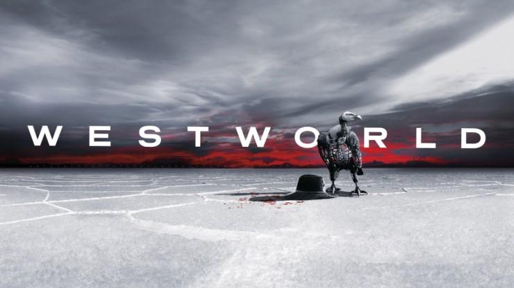westworld_season2_poster