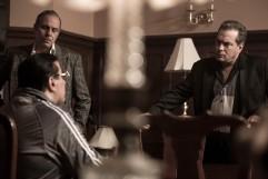 HISTORY - REYES DEL CRIMEN - JOHN GOTTI 2