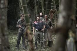 HISTORY - REYES DEL CRIMEN - PABLO ESCOBAR 2