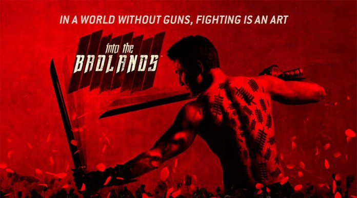 Into-the-Badlands-cover-poster
