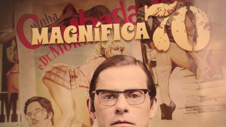 Magnifica-70-hbo