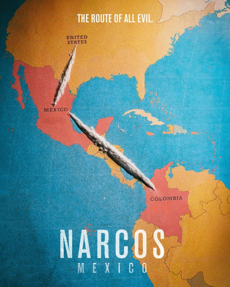 narcos-mexico-netflix-poster