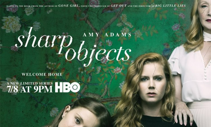 Sharp-Objects-movie-poster