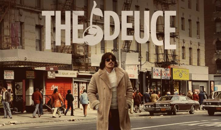 the_deuce_2