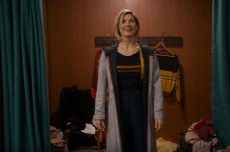 2_jodie-whittaker-doctor-who2-jpg