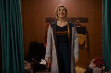 2_jodie-whittaker-doctor-who2-jpg